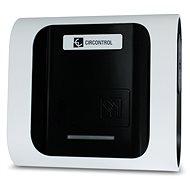 Elexim Wallbox eNext TS32 22kW – Typ 2 zásuvka - Nabíjacia stanica