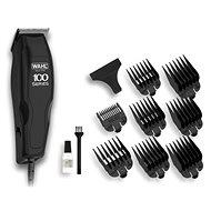 Wahl Home Pro 100 - Strojček na vlasy