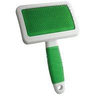 WAHL 858456 - Dog Brush