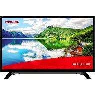 """32"""" Toshiba 32LL2A63DG - Televízor"""