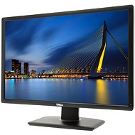 "24"" Dell U2412M - LCD monitor"