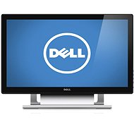 "21.5"" Dell S2240T Touch - LCD monitor"