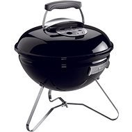 Weber Smokey Joe Original 37 cm - Gril