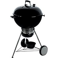 Weber MASTER-TOUCH GBS 57 - Gril