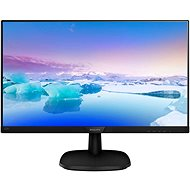 "21,5"" Philips 223V7QHSB - LCD monitor"
