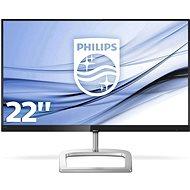 "22"" Philips 226E9QDSB"