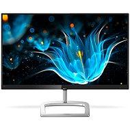 "22"" Philips 226E9QHAB - LCD monitor"