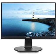 "24"" Philips 241B7QUPBEB - LCD monitor"