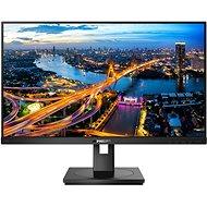 "24"" Philips 243B1 - LCD monitor"
