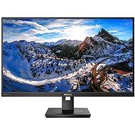 "27"" Philips 279P1/00 - LCD monitor"