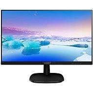"""27"""" Philips 273V7QJAB - LCD monitor"""
