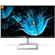"27"" Philips 276E9QDSB - LCD monitor"