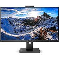 "32"" Philips 326P1H/00 USB-C dokovanie - LCD monitor"