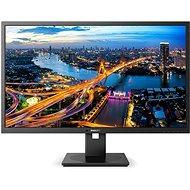 "32"" Philips 325B1L/00 - LCD monitor"
