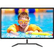 "32"" Philips 323E7QDAB - LCD monitor"