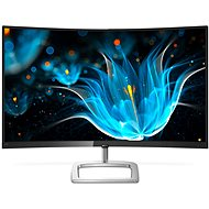 "32"" Philips 328E9QJAB - LCD monitor"