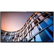 "50"" Philips 50BFL2114 - Large-Format Display"