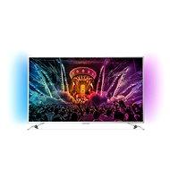 "43"" Philips 43PUS6501 - Televízor"