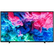 "43"" Philips 43PUS6503"