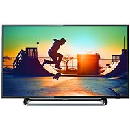 "50"" Philips 50PUS6262"