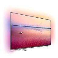 "50"" Philips 50PUS6704 - Televízor"