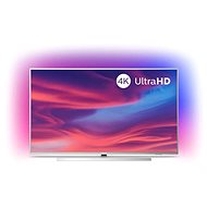 "50"" Philips 50PUS7304 - Televízor"