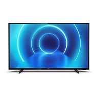 """70"""" Philips 70PUS7505 - Television"""