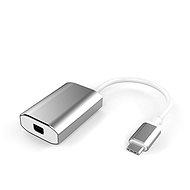 PremiumCord USB 3.1 na mini DisplayPort - Redukcia
