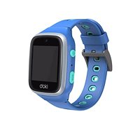 dokiPal 4G LTE s videotelefónom – modré