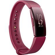 Fitbit Inspire Sangria - Fitness náramok