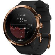Suunto 3 G1 Copper - Smart hodinky