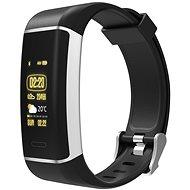 VeryFit W7 DIX01 - Fitness náramok