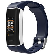 VeryFit W7 DIX03 - Fitness náramok