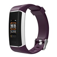 VeryFit W7 DIX06 - Fitness náramok