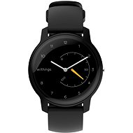 Withings Move – Black/Yellow