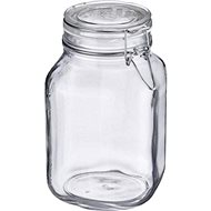 Westmark with Swing-top and Seal, 2000ml - Container