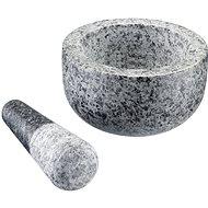 WESTMARK Granitový mažiar veľký - Mažiar
