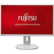 """27"""" Fujitsu B27-8 TE Pro - LCD monitor"""