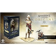 Assassins Creed Origins - Aya Figurine - Figúrka