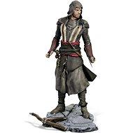 Assassins Creed Movie Aguilar Fugurine - Figúrka