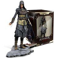 Assassins Creed Origins - Maria Figurine - Figúrka