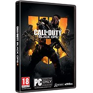 Call of Duty: Black Ops 4 - Hra pre PC