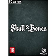 Skull and Bones - Hra na PC