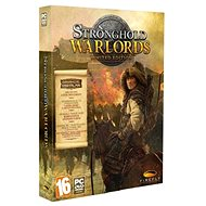 Stronghold: Warlords – Special Edition - Hra na PC