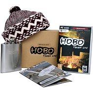 Hobo: Tough Life – Zberateľská Edícia