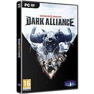 Dungeons and Dragons: Dark Alliance – Steelbook Edition
