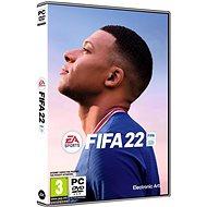FIFA 22 - PC Game