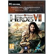 Might & Magic Heroes VII - Hra pre PC