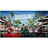 Dead Island 2 - Hra na PC