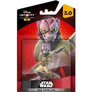 FigúrkyDisney Infinity 3.0: Star Wars: Figurka Zeb (SW Rebels)
